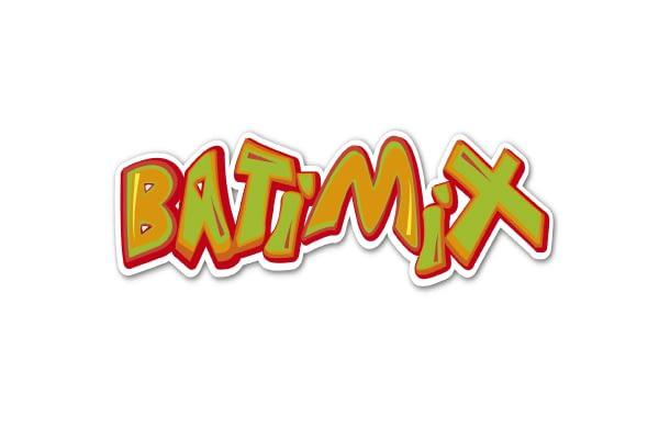BATIMIX