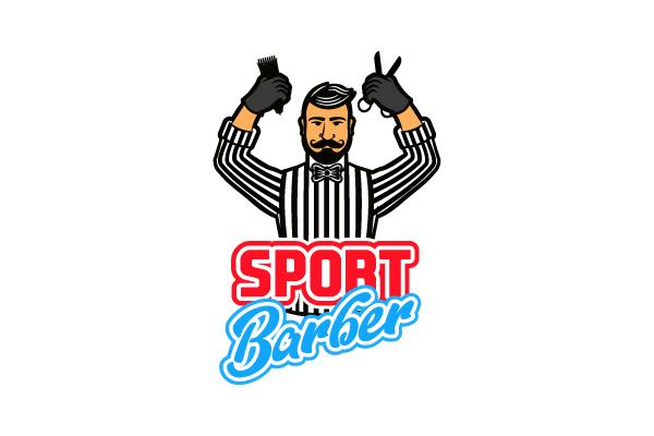 SPORT BARBER