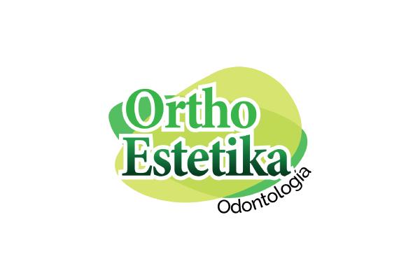 ORTHOESTETIKA