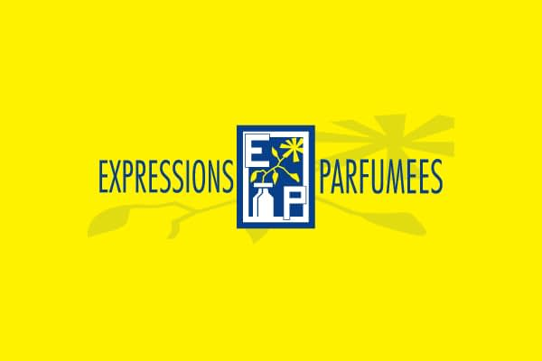 EXPRESSION PARFUMES