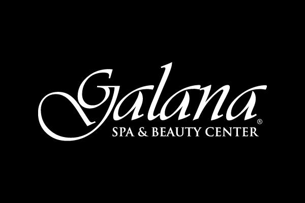 Galanas