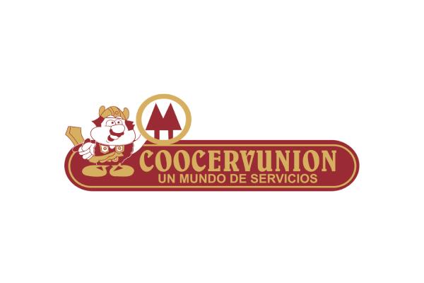COOCERVUNION