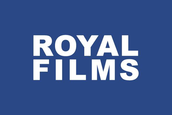 ROYAL FILMS